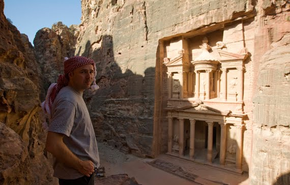 An-Idiot-Abroad-Karls-Jordan-Pictures-17