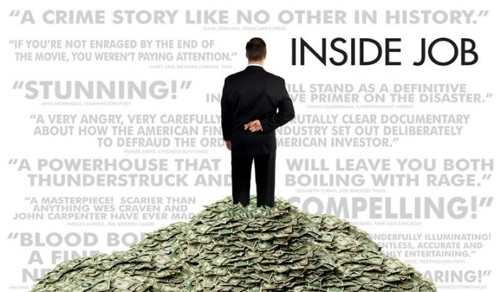 inside-job_large_poster