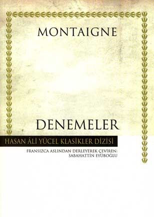 montaigne_denemeler_2