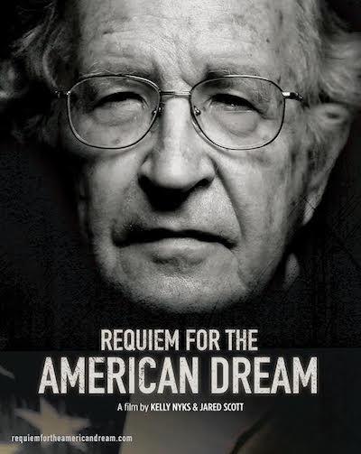 requiem_american_dream