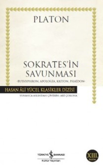 sokratesin_sav._13-256x420