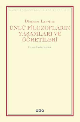 unlufilozoflar-3161
