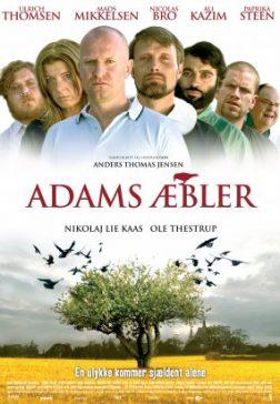 adems-aebler
