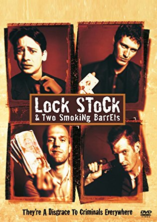 lock-stock-and-two-smoking-barrels