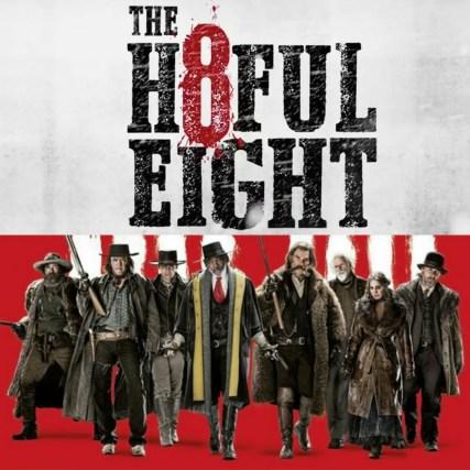 the-hatefull-eight